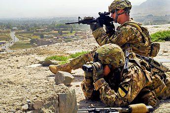 New-army-combat-uniform